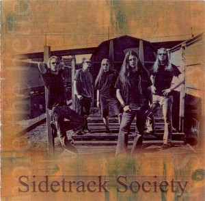 Sidetrack Society